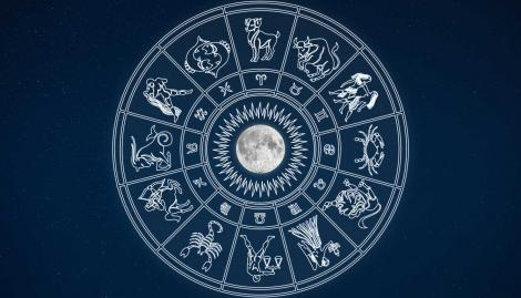 Horóscopo de hoy, viernes 8 de noviembre de 2019