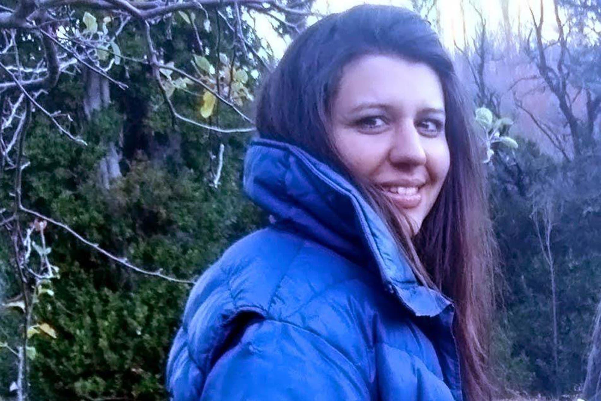 María Cash: iniciaron un rastrillaje en una zona de monte de un paraje salteño