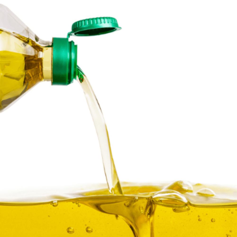 Anmat: prohíben la venta de un aceite de oliva y de productos terapéuticos