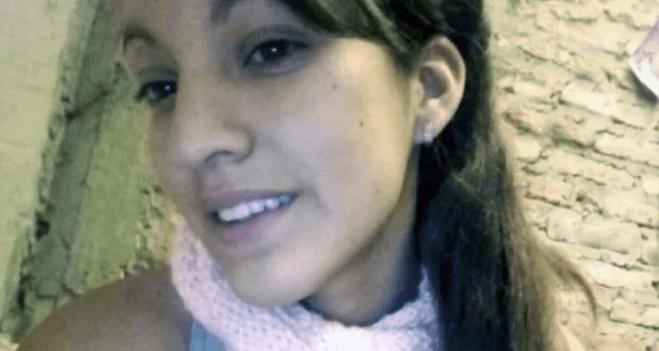 Mató a una chica porque no lo dejaron entrar a una fiesta: está prófugo