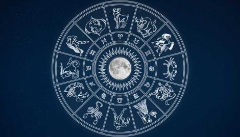 Horóscopo de hoy, miércoles 11 de diciembre de 2019