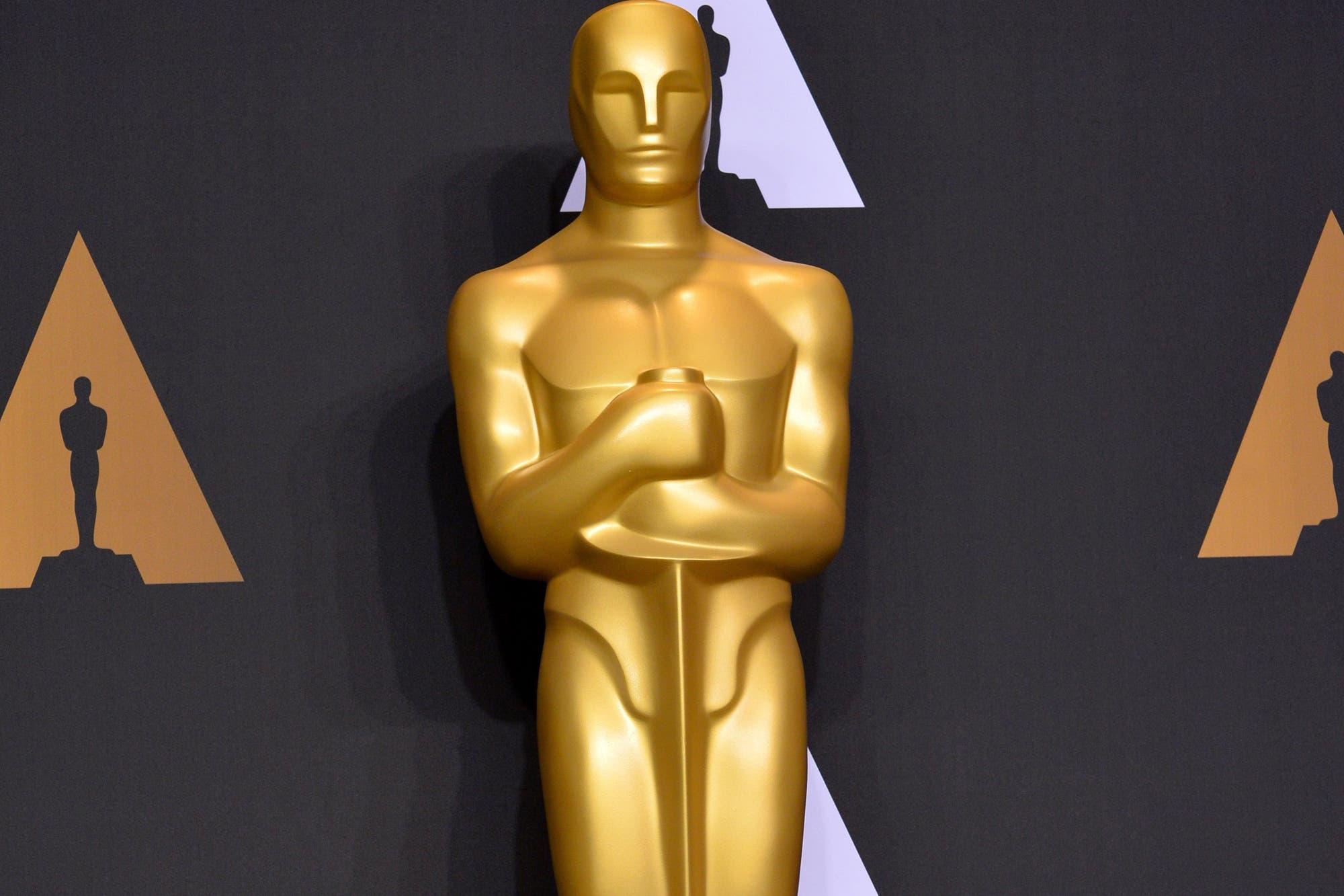 Premios Oscar: la gran perdedora fue la Academia