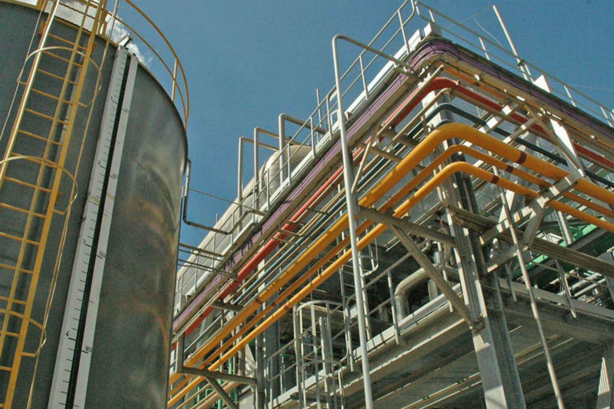 """Biocombustibles. Advierten que la """"inacción"""" del Gobierno hará quebrar empresas"""