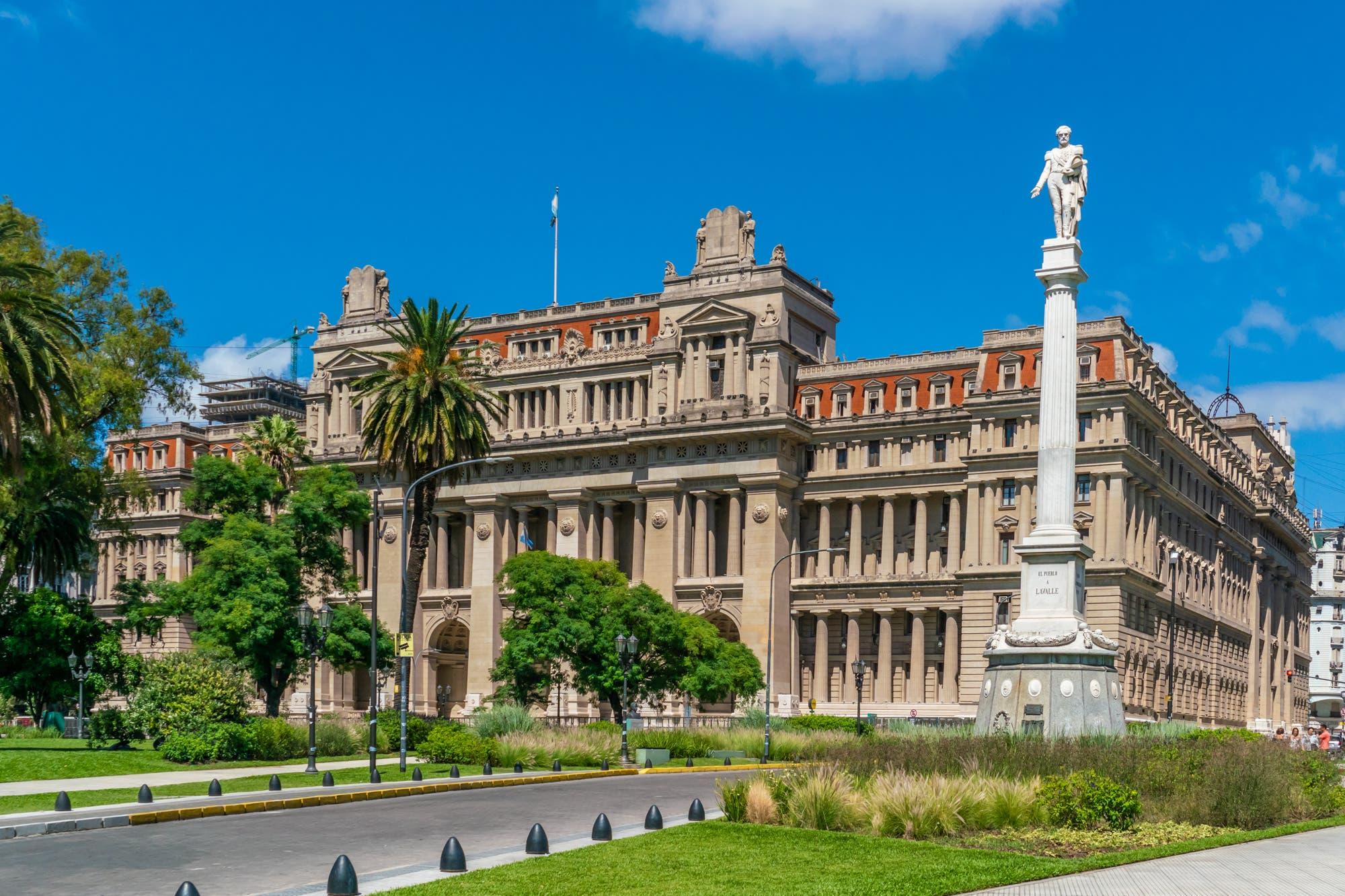 Qué significa Per saltum y cuáles son los antecedentes en la Argentina