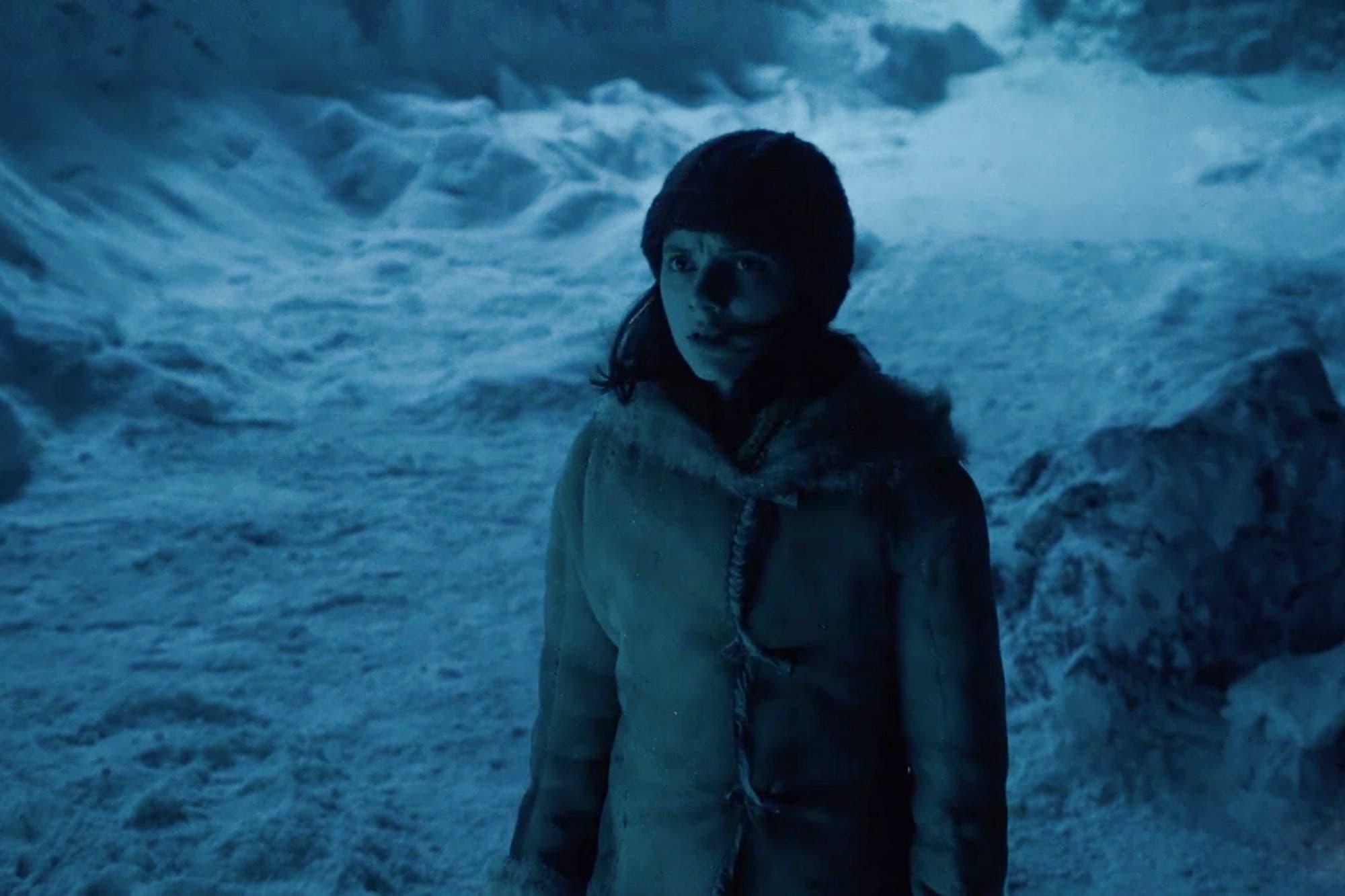 His Dark Materials: fantasía, viajes y misterio en el trailer de la segunda temporada de la serie de HBO