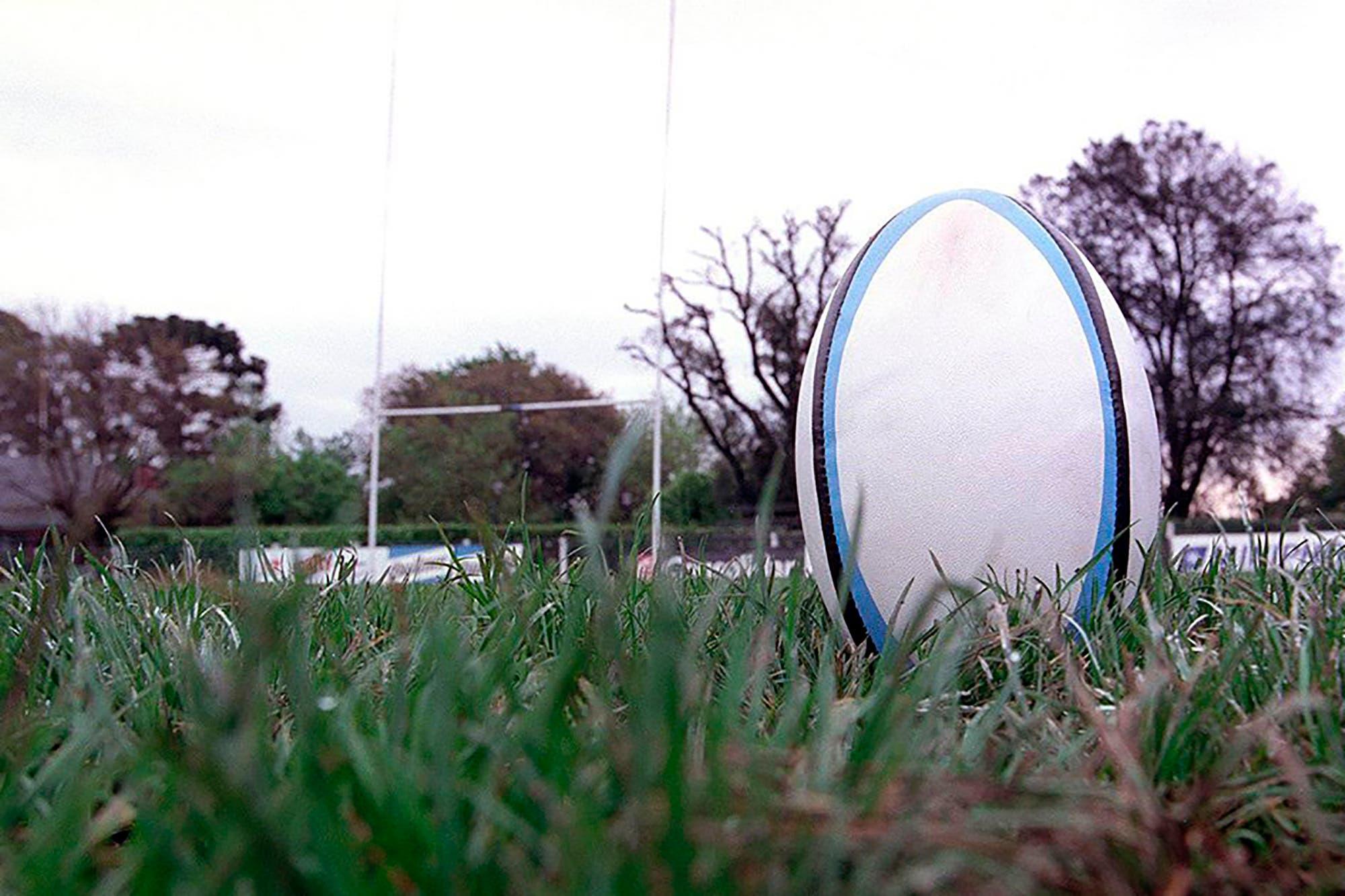 El rugby local sufre el impacto de no tener torneos en 2020: cómo piensa rearmarse mientras espera el vía libre sanitario