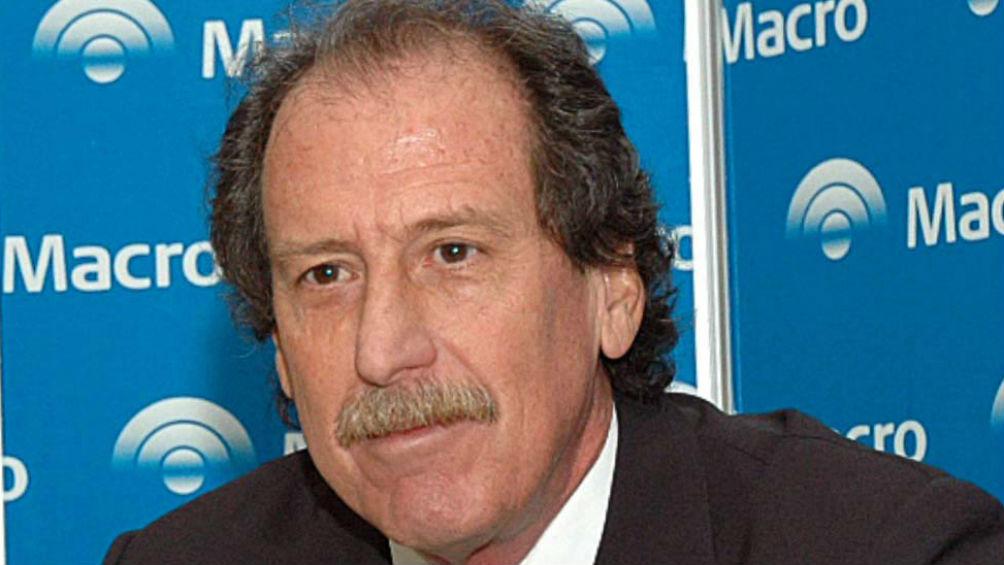 Empresarios y entidades manifiestan su pesar por la muerte del banquero Jorge Brito