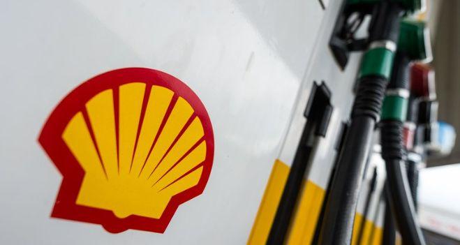 Shell actualizó el precio del combustible y otras cadenas harán lo mismo que YPF