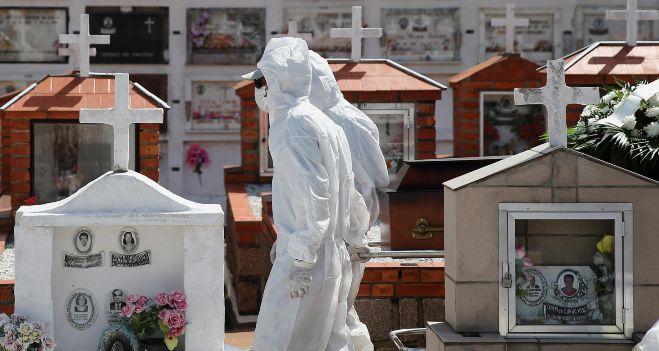 brasil-supero-por-primera-vez-los-4.000-muertos-por-coronavirus-en-24-horas