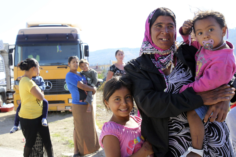 dia-mundial-del-pueblo-gitano:-¿por-que-se-celebra-el-8-de-abril?