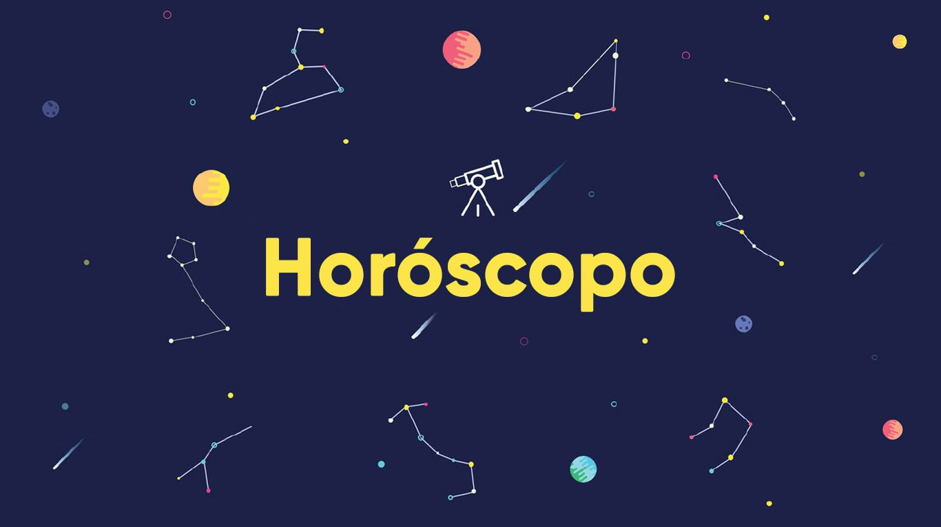 horoscopo-de-hoy,-domingo-11-de-abril-de-2021
