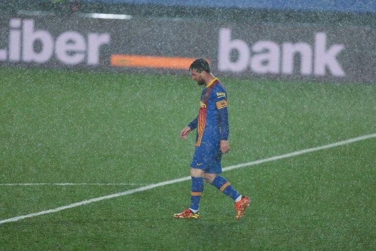 lo-que-dejo-la-derrota-ante-real-madrid:-el-salto-que-se-deben-messi-y-barcelona-en-las-grandes-citas-para-alcanzar-algun-titulo-en-la-temporada