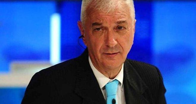 murio-el-periodista-mauro-viale