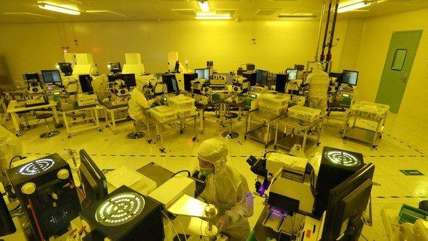 la-falta-de-semiconductores-afecta-seriamente-a-la-industria-tecnologica
