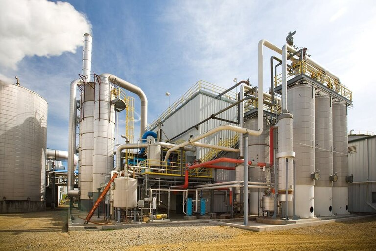 biocombustibles:-fuerte-reclamo-para-que-se-prorrogue-la-ley