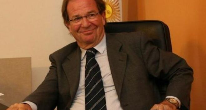 "murio-el-reconocido-abogado-sanjuanino-alberto-""beto""-bloise"