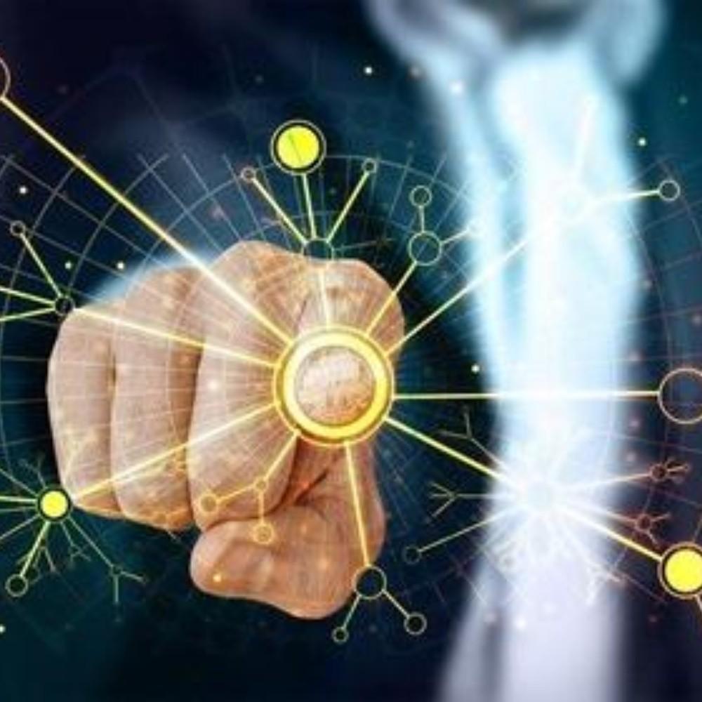 la-aplicacion-de-la-inteligencia-artificial-en-los-casinos-en-linea