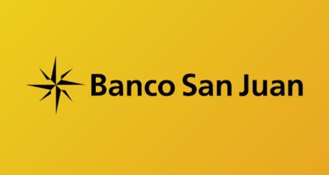 banco-san-juan-recomienda-a-sus-clientes
