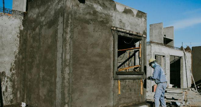creditos-para-construccion-y-refaccion-de-viviendas:-montos,-requisitos,-cuotas-y-tasas