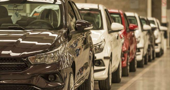 en-abril-cayo-un-21,6%-la-venta-en-san-juan-de-vehiculos-0km-respecto-a-marzo