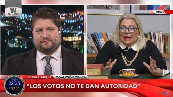 """elisa-carrio-comparo-a-alberto-fernandez-con-""""un-panal"""""""