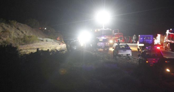 tragedia-en-matagusanos:-primeras-imagenes-y-revelaciones-del-accidente-que-se-cobro-2-vidas-y-dejo-5-heridos