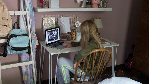 la-mitad-de-los-delitos-ya-son-online:-cuales-son-los-mas-comunes-y-como-protegerse