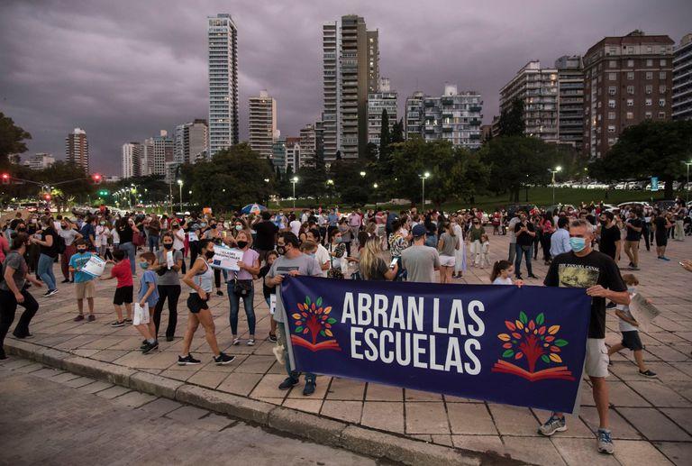 la-destruccion-de-la-educacion-argentina