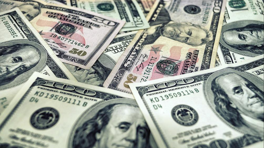 el-credito-en-dolares-para-empresas-exportadoras-cerro-su-mejor-bimestre-desde-2017
