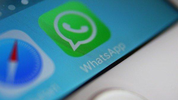 nuevos-terminos-y-condiciones-de-uso-en-whatsapp:-estos-son-los-cambios-en-los-datos-compartidos-con-facebook