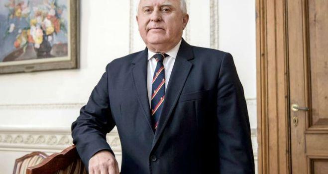 murio-miguel-lifschitz,-exgobernador-de-santa-fe-y-referente-del-socialismo