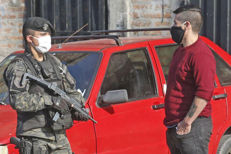 coronavirus-en-argentina:-casos-en-minas,-neuquen-al-11-de-mayo