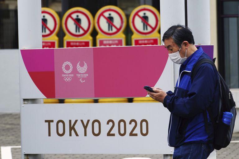 frustracion-en-japon-por-planes-olimpicos-en-plena-pandemia