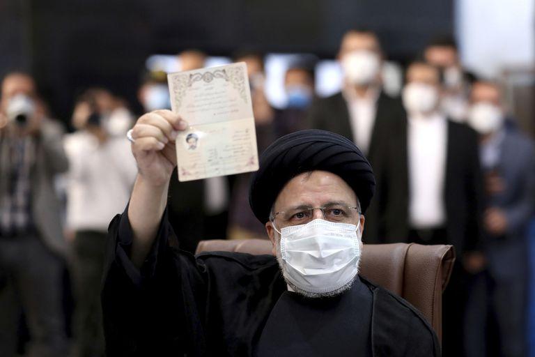 jefe-del-poder-judicial-irani-entra-en-carrera-presidencia