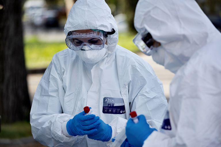 coronavirus-en-argentina:-casos-en-vinchina,-la-rioja-al-15-de-mayo