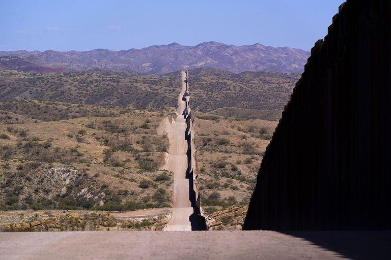 baja-en-mayo-numero-de-ninos-que-cruzan-frontera-hacia-eeuu