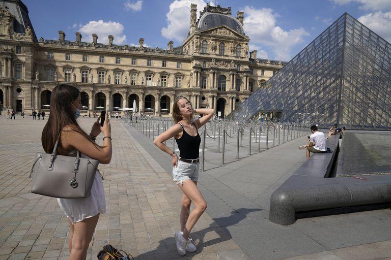 francia-reabre-sus-fronteras-al-turismo