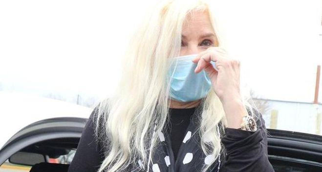susana-gimenez-no-pudo-evitar-contagiarse-de-coronavirus