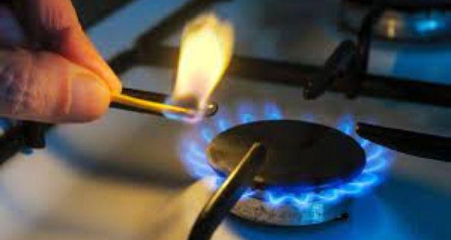 se-trata-este-jueves-el-proyecto-para-reducir-la-tarifa-de-gas-en-san-juan-y-otras-4-provincias
