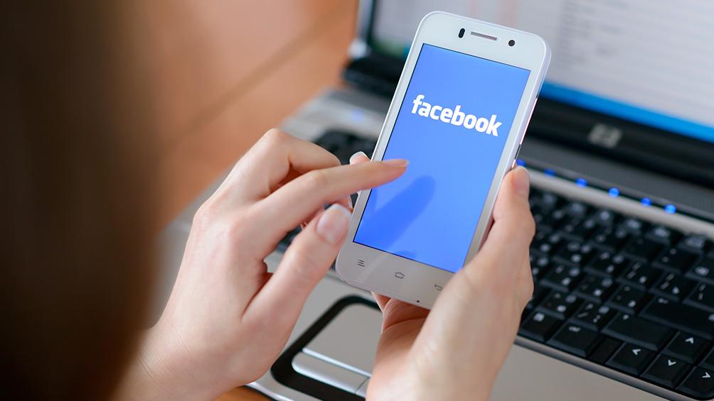 whatsapp-y-facebook-estuvieron-caidos-o-con-problemas-durante-dos-horas