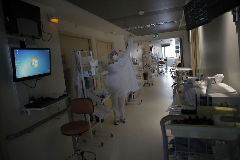 coronavirus-en-argentina:-casos-en-maipu,-buenos-aires-al-10-de-junio