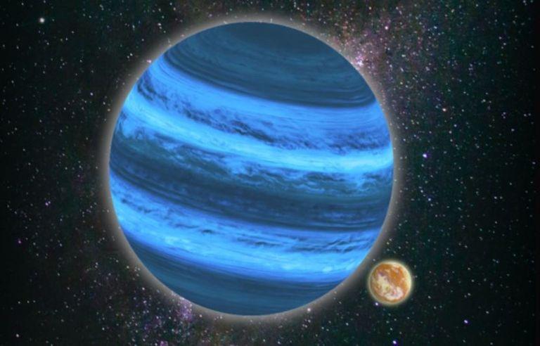 lunas-de-planetas-huerfanos-pueden-contener-agua-para-sostener-vida