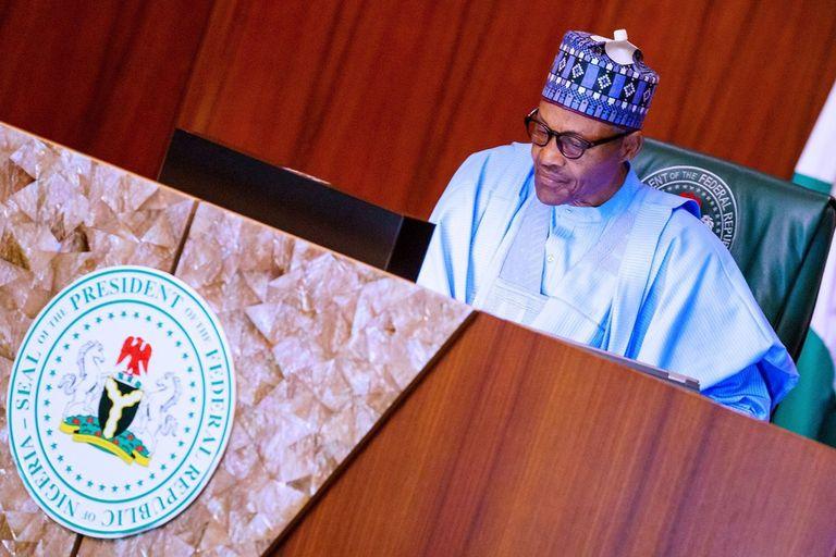 estados-unidos-condena-la-suspension-de-twitter-y-las-amenazas-a-los-usuarios-de-la-red-social-por-nigeria