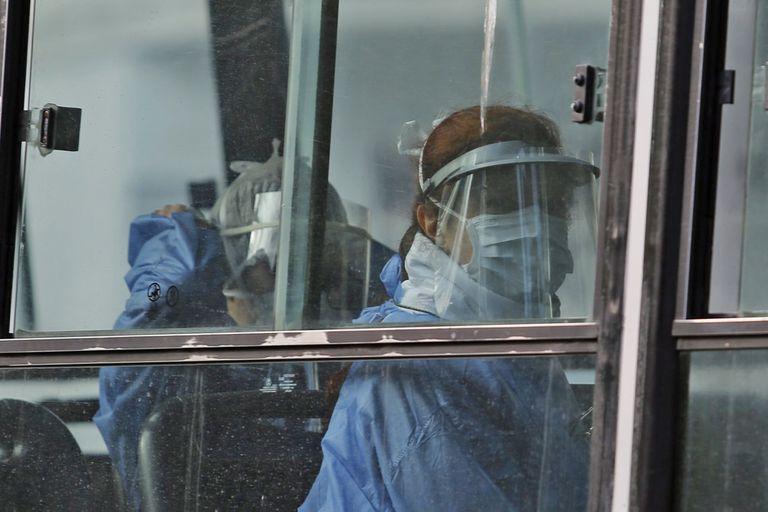 coronavirus-en-argentina:-casos-en-hipolito-yrigoyen,-buenos-aires-al-11-de-junio