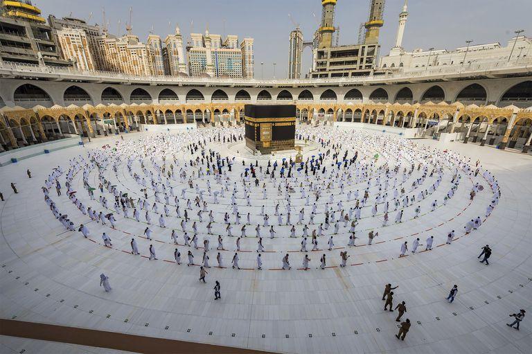 saudi-arabia-limita-el-haj-a-60.000-residentes-en-el-reino