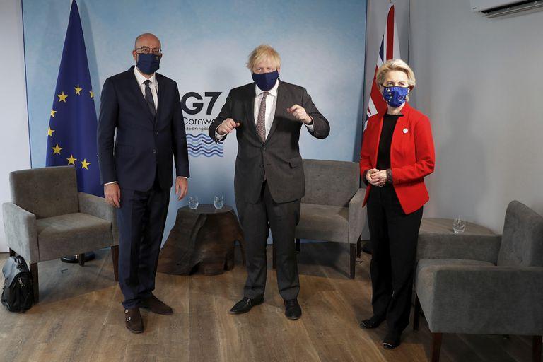 johnson-se-reune-con-jefes-ue-en-medio-de-disputa-por-brexit