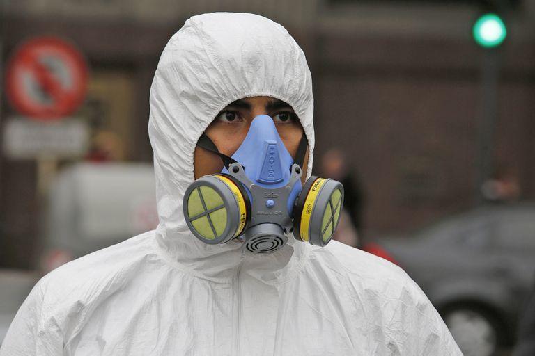 coronavirus-en-argentina:-casos-en-tapalque,-buenos-aires-al-13-de-junio