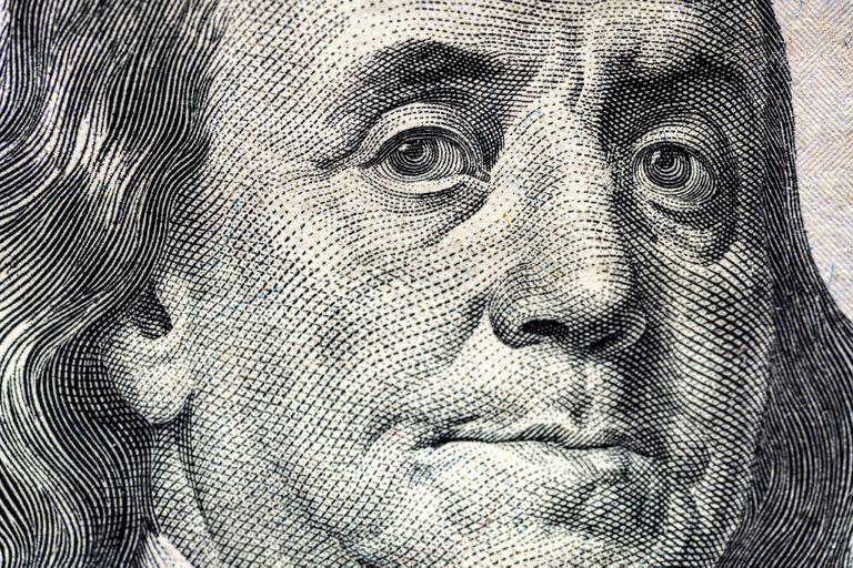 como-esta-y-hacia-donde-va-el-dolar-en-un-ano-con-cepo-y-elecciones
