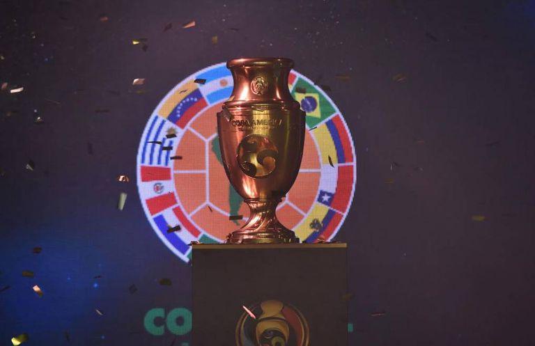 horarios-y-tv-de-la-copa-america-brasil-2021:-fixture,-estadios-y-todo-lo-que-hay-que-saber