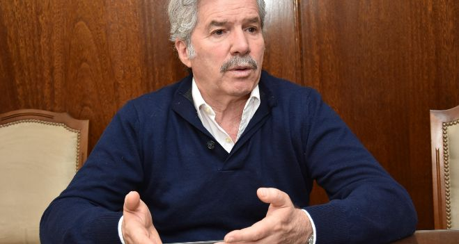 """estados-unidos,-""""decepcionado""""-con-argentina-por-no-condenar-a-nicaragua"""